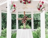 Inn at Quarry Ridge Wedding // Atlanta Wedding Planner
