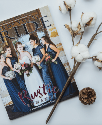 Simple Ways to Save on Your Wedding {Without Sacrificing Your Vendors!}