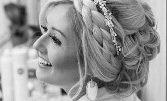 Best and Worst Wedding Advice, Certified Atlanta Georgia Wedding Planner, Atlanta Wedding Coordinator