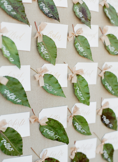 Greenery Wedding Ideas, Greenery Wedding Inspiration, Certified Atlanta Wedding Planner