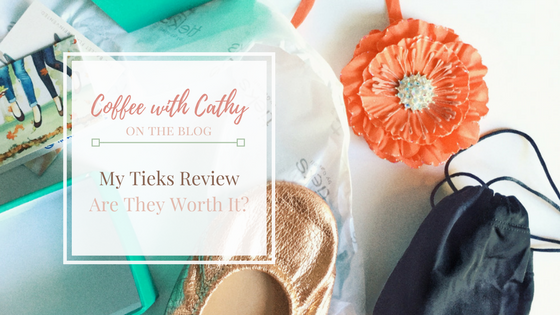 Tieks Review, Atlanta Certified Wedding Planner, Atlanta Wedding Coordinator