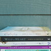 Books Every Engaged or Newly-wed Woman Needs to Read