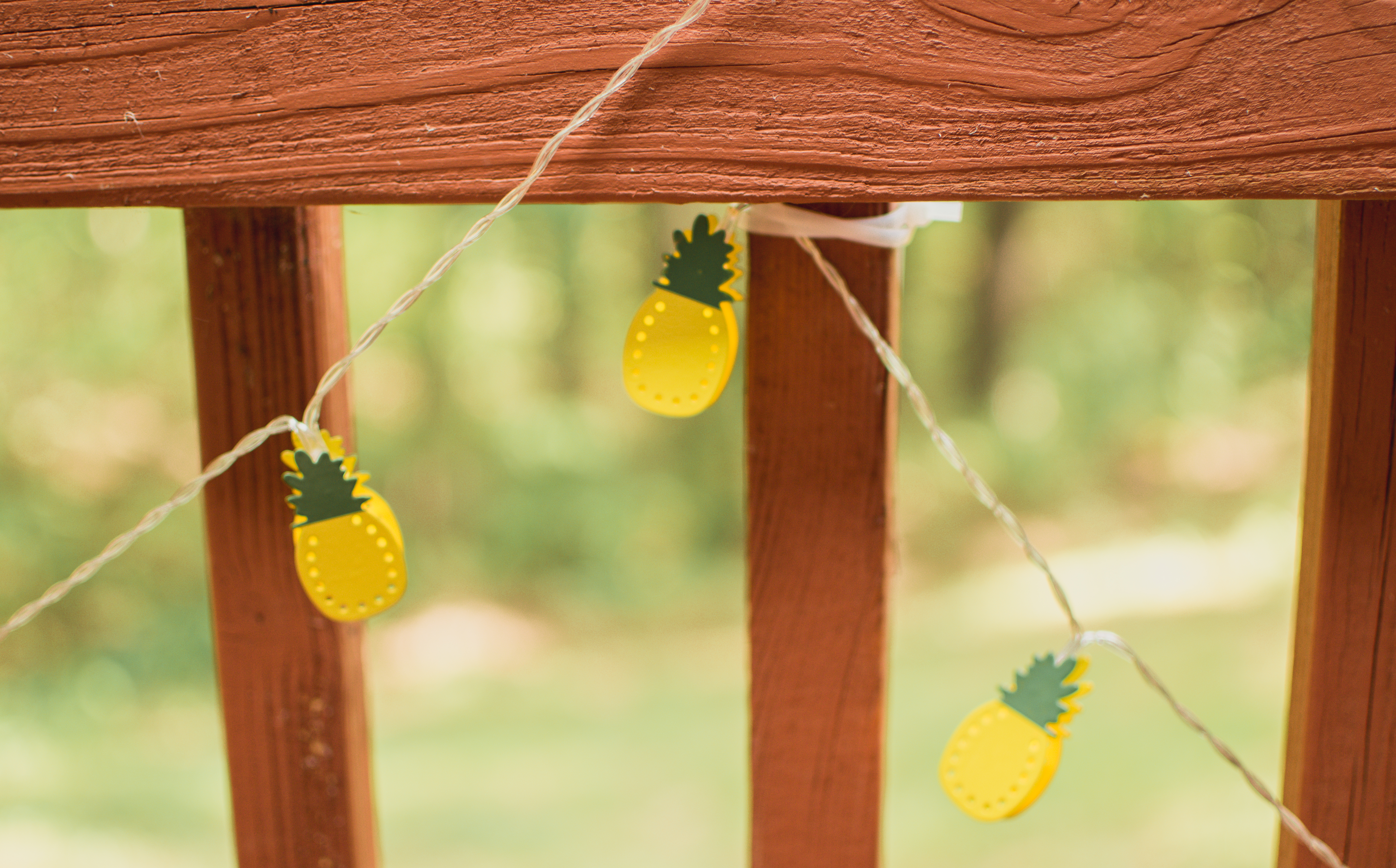 How-to Host a Backyard Crawfish Boil on a Budget, Backyard Party Inspiration, Summer Favorites