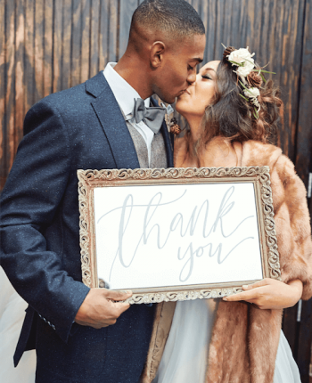How-to Write the Perfect Thank-You Note