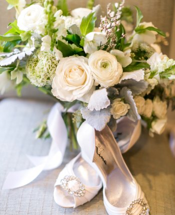 What Your Wedding Florist Wishes You Knew