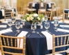 Atlanta Ballroom Wedding at The Biltmore Ballrooms; Atlanta Certified Wedding Planner; Atlanta Wedding Coordinator