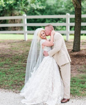 Inn at Quarry Ridge Wedding // Atlanta Wedding Planner // Atlanta Wedding Coordinator