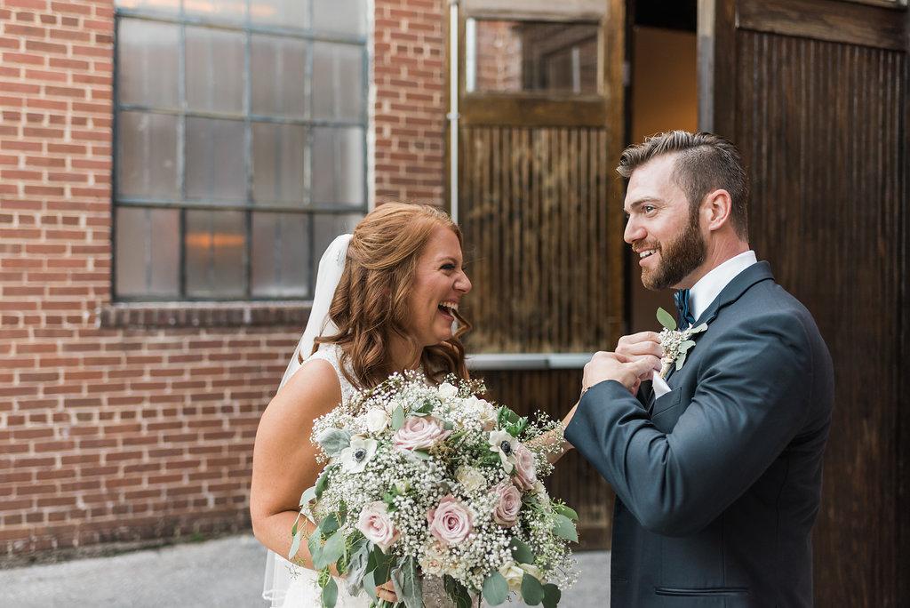 The Brickyard Marietta Wedding, Atlanta Certified Wedding Planner and Wedding Coordinator, Cathy Nugent Weddings