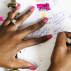 Advice For the Bride Planning Her Own Wedding