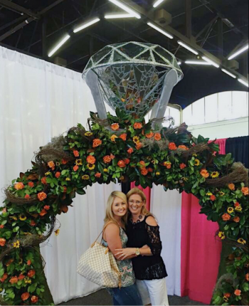 How-To Get the Most From a Bridal Show