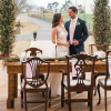 Questions for Booking Your {Perfect} Wedding Photographer