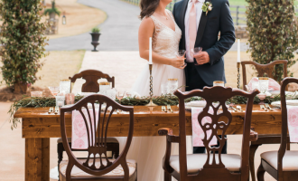Questions for Booking Your Perfect Wedding Photographer, Atlanta Certified Wedding Planner and Coordinator Cathy Nugent Weddings