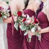 Tips for Bridesmaids Dress Shopping