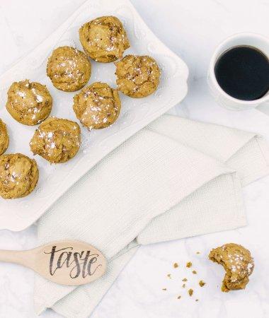 Fall Pumpkin Recipes To Make Your Inner Fall Hostess Dreams Come True // A Hosting Home