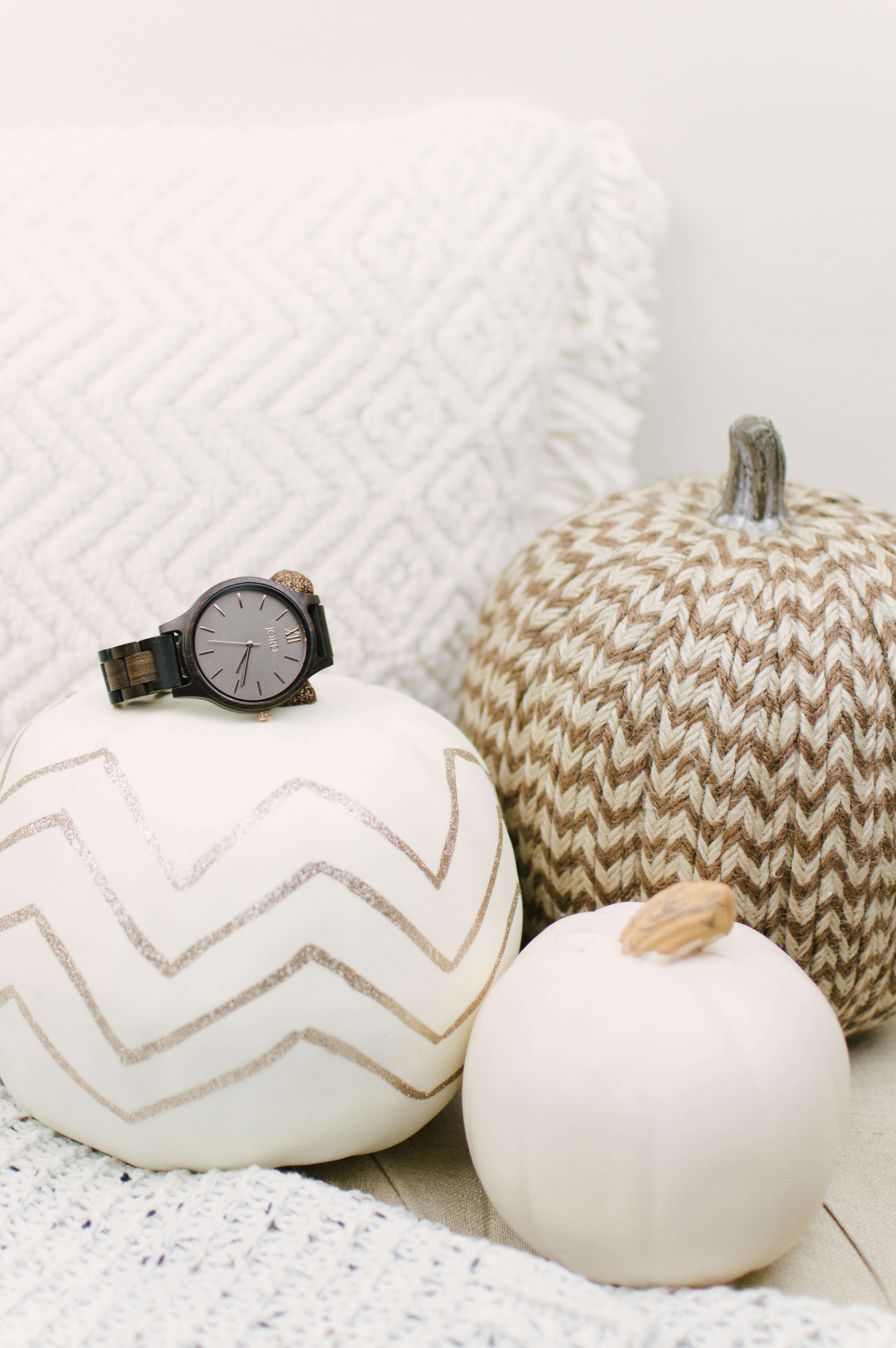 Gifting Unique JORD Women's Wooden Watches and Men's Wooden Watches for the Best Christmas Gift