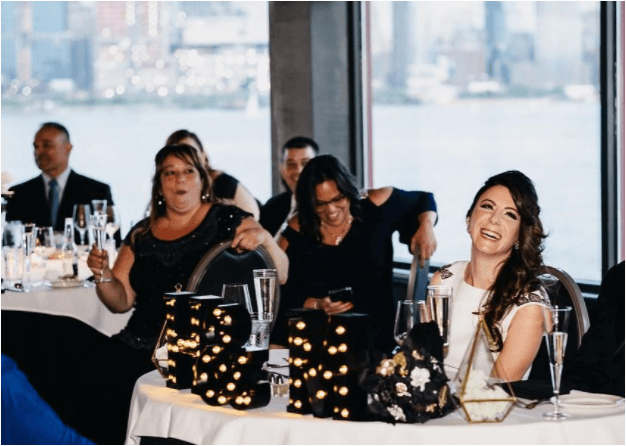 10 Things You Must Know to Rock Your Bridesmaids Duties, a guest post by Bridesmaids Confession, Common Bridesmaids Expenses, Preparing for the Wedding Day as a Bridesmaid, How-to Write a Maid of Honor Speech