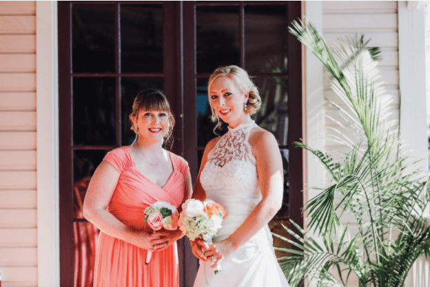 10 Things You Must Know to Rock Your Bridesmaids Duties, a guest post by Bridesmaids Confession, Common Bridesmaids Expenses