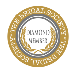 Certified Wedding Planner with The Bridal Society ; Cathy Nugent Weddings ; Certified Atlanta Wedding Planner