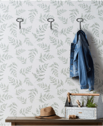 The New Magnolia Line at Target We All Didn't Know We Were Missing // Magnolia Home at Target // Magnolia Home Paint and Wallpaper at Target