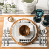 The Best Fall Home Decor Finds from Target & T.J.Maxx Online