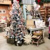 Christmas in the Country Barn Sale and Market Weekend 2018