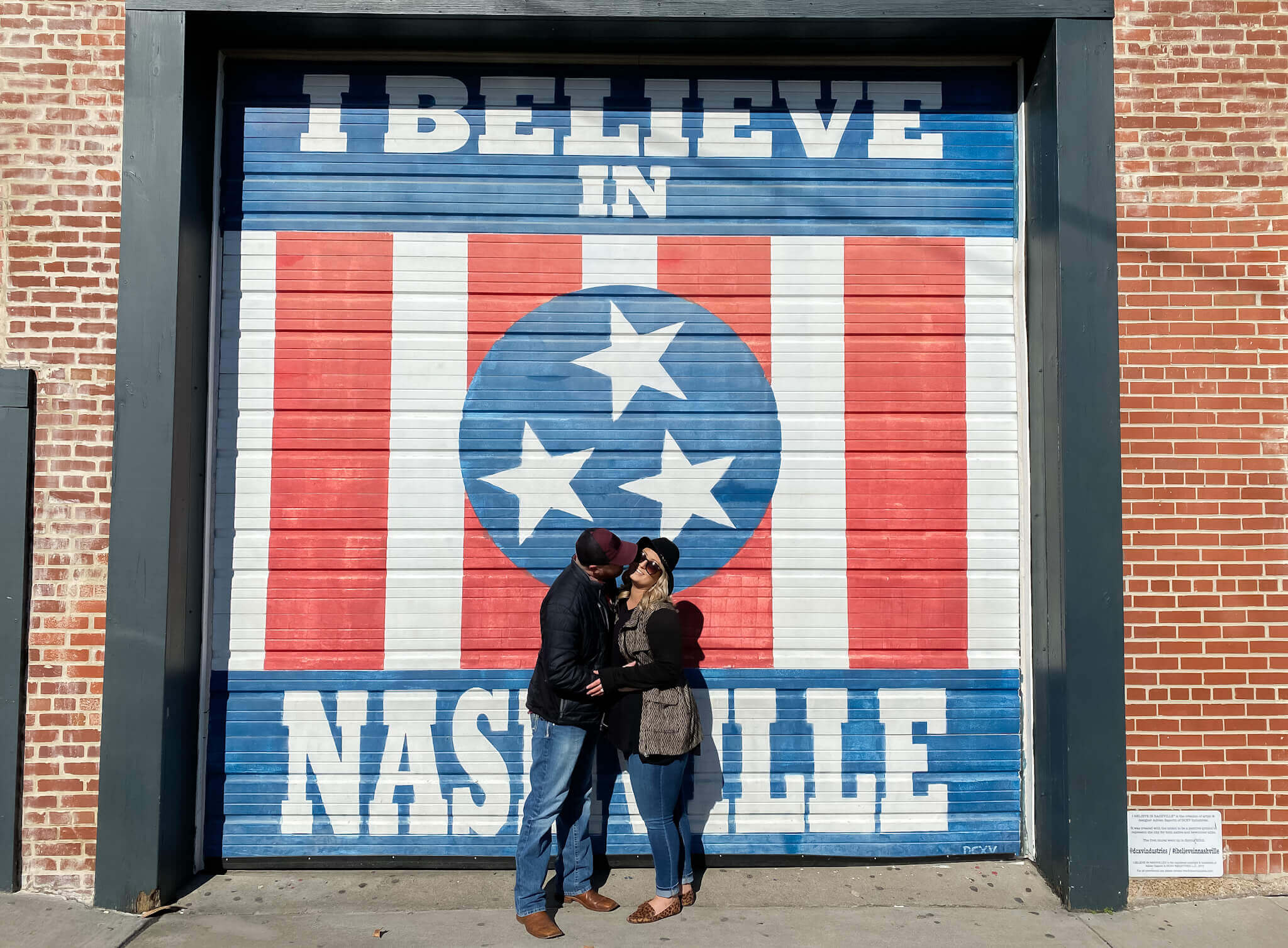 Nashville Travel Diary // What to Do Where to Eat in Nashville